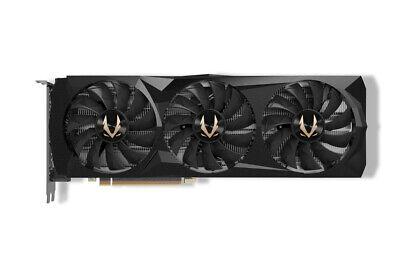 ZOTAC Gaming GeForce® RTX 2080 Ti AMP Graphics Card