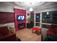 2 bed in London for 2/3 bed in Essex