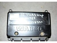 ECU for Land Rover Discovery 2