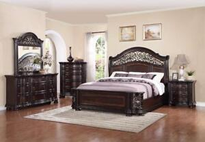 DAY BED SALE BEST DEAL IN TOWN CALL -905-451-8999 (GL75)