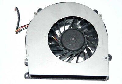 Lüfter (für GPU) A-Power BS6005MS-U94 für Clevo P150SM, P170HM, P170EM Notebooks gebraucht kaufen  Osterburken