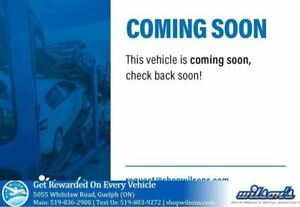 2015 Chevrolet Spark LT HACTHBACK AUTOMATIC! BLUETOOTH! CRUISE C
