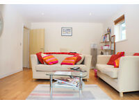 Stunning 2 bedroom apartment in Hithergreen