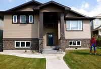 WELCOME TO RIVERSTONE **7 Spacious Bedrooms!!**
