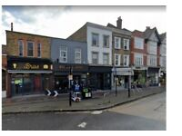 Impressive one bedroom first floor flat available to rent in Heart of Ealing W5