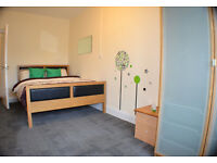 Room to Rent in Manchester