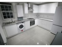BRAND NEW 3 BED - NO DEPOSIT TO BE PAID ONLY RENT