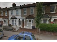 Nicely part Furnished 3 bedroom house located in South Norwood, London, SE25.