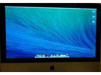 Apple iMac 21.5 i5