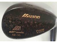 MIZUNO Wedge 58*