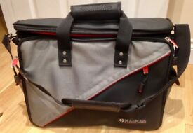 CK MA2632 Magma Technicians Tool Case Plus with Extra Tough Base - Barely Used, Excellent Condition