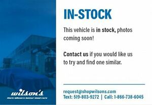 2012 Ford Focus SEL $37/WK, 4.74% ZERO DOWN! LEATHER! SUNROOF! T