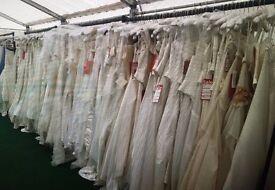 350 New Caroline Castigliano Wedding Dresses