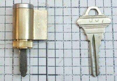 Schlage Key In Knob Or Lever Cylinder Sc1 Keyway 1 Key 5 Pin