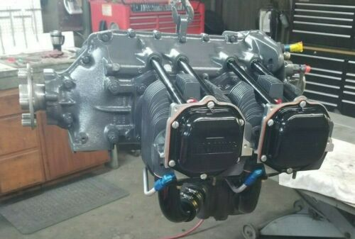 Aviation Parts and Accessories Parts and Accessories Engines