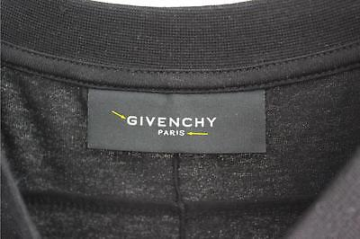 59288c081ace How-to-tell-the-difference-between-an-authentic-and-fake-Givenchy-