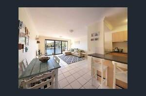 2 STOREY WATERFRONT TOWNHOUSE CLOSE TO BEACH Burleigh Waters Gold Coast South Preview