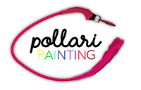Residential and Commercial Painting in SSM and surrounding areas