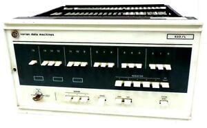 VINTAGE-VARIAN-DATA-MACHINES-620-L-100-COMPUTER