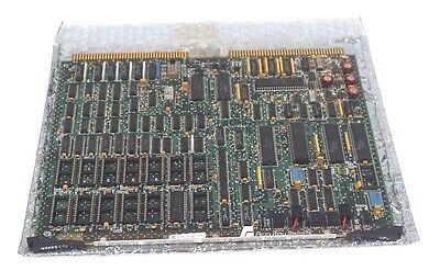 Used Accuray 670216021 Pc Board Gpu 83883 002