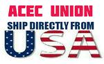 ACEC UNION