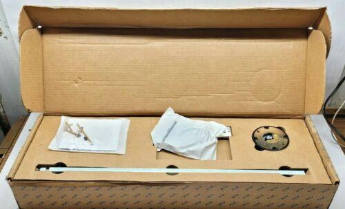 "NEW EATON F-FRAME BREAKER ROTARY HANDLE MECHANISM W/ 24"" SHAFT NEMA 4/4X HM1R24X"