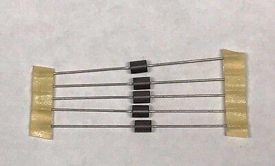 X10 Murata Bl01rn1-a62t5-001r550 Single Ferrite Bead Inductor 7a Axial