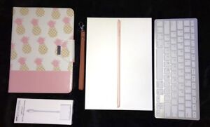 New! 128gb IPAD FOR SALE!