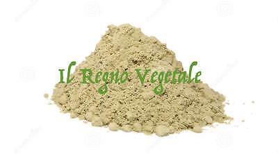 ERBA MEDICA Alfa-Alfa Polvere Pura 100g Proteine Minerali Vitamine Ricostituente
