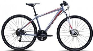 Polygon-Heist-3-0-29er-Hybrid-Bike-Shimano-Acera-27-speed-NEW-Bicycles-Online