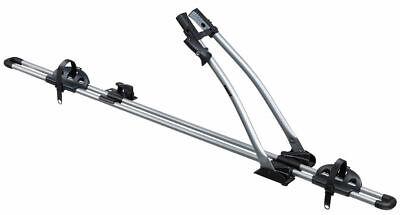 Thule Freeride 532 Cycle Carrier Roof Rack Cross Bar Mounted 1746077