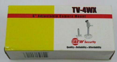 ATW Security 6