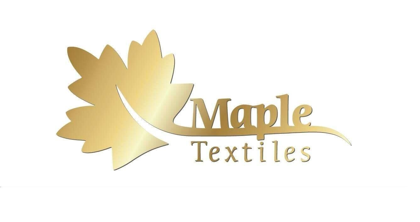 Maple Textiles Online