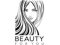 BEAUTY THERAPIST PART TIME MILTON KEYNES