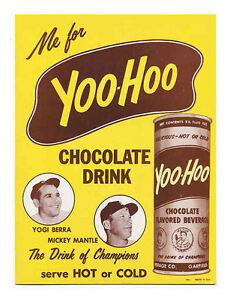 Mickey-Mantle-and-Yogi-Berra-Yoo-Hoo-Postcard