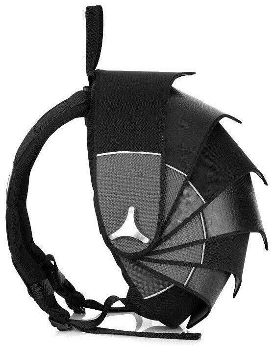 Top 10 Coolest Backpacks | eBay