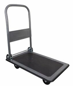 Platform Hand Truck (Dolly / Cart) - NEW in original package