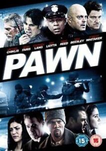 Pawn-DVD-2013-Michael-Chiklis-Forest-Whitaker-Ray-Liotta