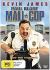 Cop Commentary DVDs