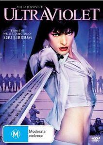 Ultraviolet-DVD-2006
