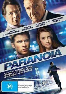 Paranoia-EX-RENTAL-DVD-2014