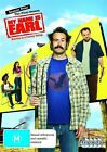 Foreign Language Rated My Name Is Earl DVDs & Blu-ray Discs