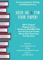 Research papers by mona delahooke phd
