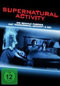 Supernatural-Acitivity-DVD