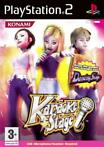 Karaoke Stage (PlayStation 2)