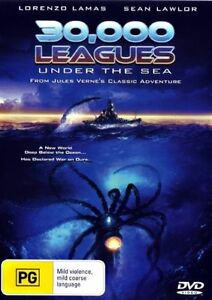 30-000-Leagues-Under-The-Sea-DVD-2008