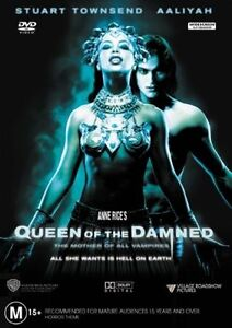 Queen-Of-The-Damned-DVD-2002