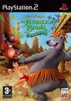 Jungle Book Groove Party - PS2