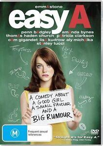 EASY-A-Emma-Stone-Penn-Badgley-DVD-R4