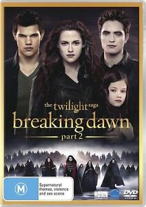 The-Twilight-Saga-Breaking-Dawn-Part-2-DVD-2013